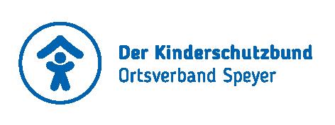 Kinderschutzbund Speyer