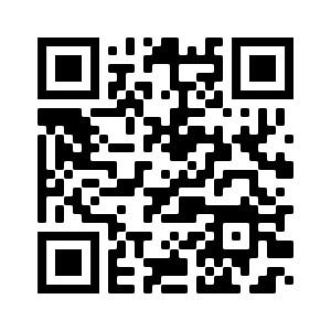 Ihr Beitrag zu unserer Arbeit über Paypal!
